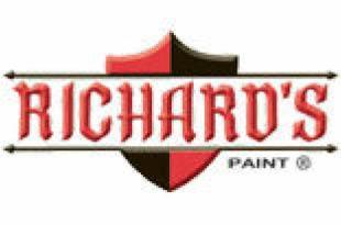 Richard's Paint