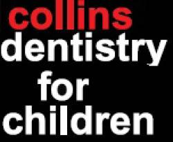 COLLINS DENTISTRY FOR CHILDREN