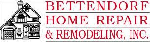 Bettendorf Home Repair