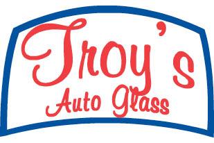 Troy's Auto Glass