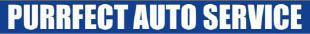 Purrfect Smog & Auto