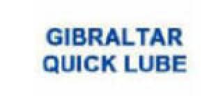 Gibraltar Quick Lube