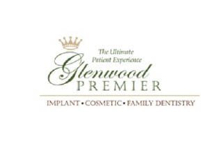 Glenwood Premier Dental