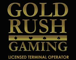 Nick's Barbecue Burbank featuring Gold Rush Gaming