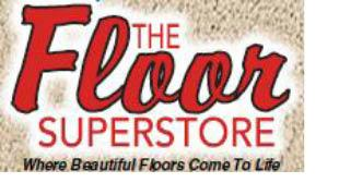 THE FLOOR SUPER STORE