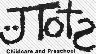 JTOTS  Child Care & PreSchool