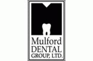 Humphreys, Harry W, Dds - Mulford Dental