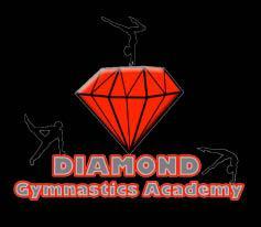 Diamond Gymnastics