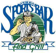 Sports Bar & Grill The