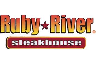 Ruby River Steakhouse & Catering
