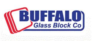 Buffalo Glass Block