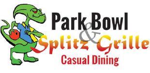 Park Bowl Restaurant & Lounge
