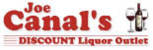 Joe Canal's Discount Liquor