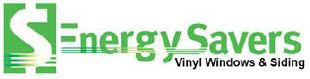 Energy Savers Windows