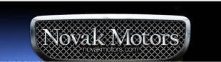 Novak Motors