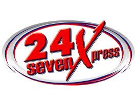 24/7 Express (stephanie)