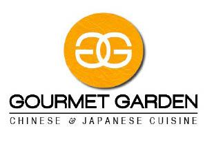 Gourmet Garden Beverly