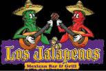LOS JALAPENOS MEXICAN BAR & GRILL