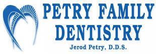 Petry Family Dentistry