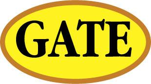 Gate Cleaners
