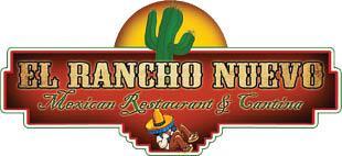 El Rancho Nuevo Mexican Restaurant & Cantina