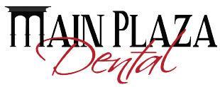 Main Plaza Dental | Spanish Fork, Utah
