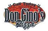 Gino's Pizza of Kings Park