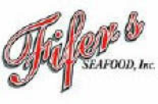 Fifer's Seafood Inc