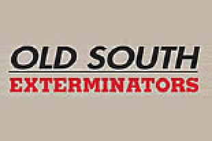 OLD SOUTH EXTERMINATORS