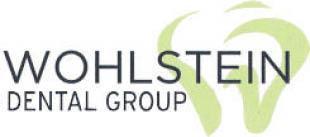 Wohlstein Dental Group