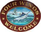 Four Winds Restaurant