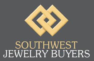 Southwest Jewelry Buyers
