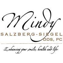 Salzberg-Siegel, Mindy  Dds