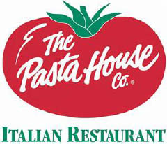 Pasta House Manchester