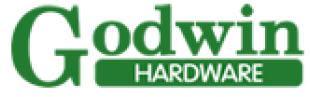GODWIN HARDWARE - ADA
