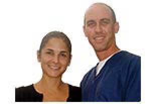 Bussell, Steven J, Dds - Affordable Dental