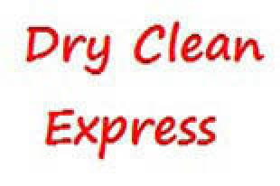 Dry Clean Express 5