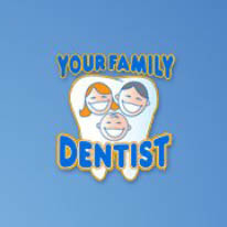 Your Family Dentist, Pc