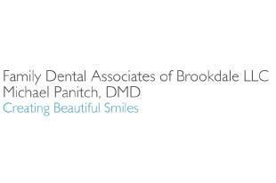 Family Dental Associates Of Brookdale