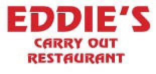 Eddie's Carryout