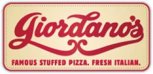 Giordano's of Rockford