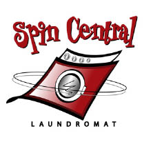 Spin Central Laundromat - Bloomfield