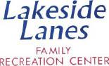 Lakeside Lanes