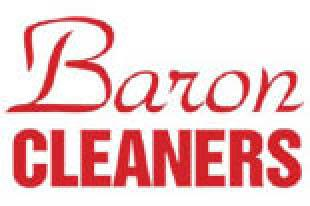 BARON CLEANERS - DRY CLEANING BROOKLYN