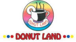 Donut Land Inc