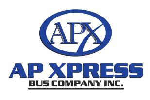 AP Xpress Bus Company, Inc.