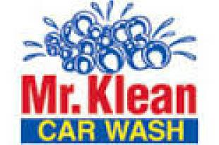 Mr. Klean Car Wash