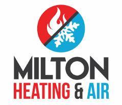 Milton Mechanical Hvac