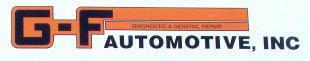 G-F Automotive Inc.