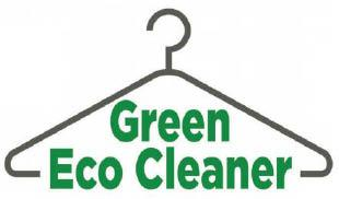 Green Eco Cleaners